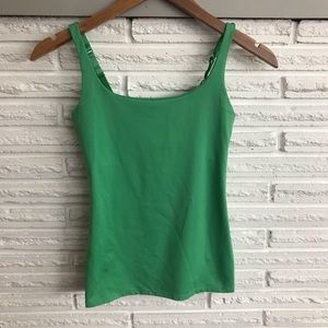 NEW YORK AND COMPANY Tank Top